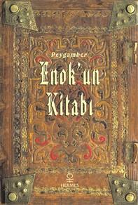 Peygamber Enok'un Kitabı - Librerie.coop