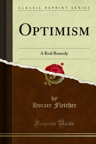 Optimism - Librerie.coop