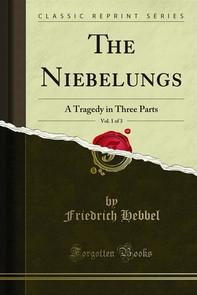 The Niebelungs - Librerie.coop