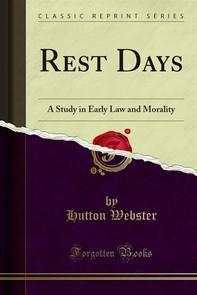 Rest api best practices pdf