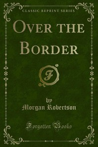 Over the Border - Librerie.coop