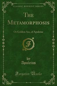 The Metamorphosis - Librerie.coop