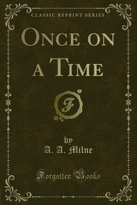 Once on a Time - Librerie.coop