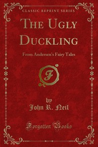 The Ugly Duckling - Librerie.coop
