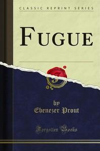 Fugue - Librerie.coop