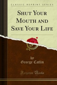 Shut Your Mouth - Librerie.coop