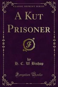 A Kut Prisoner - copertina