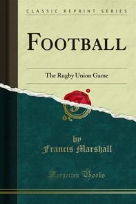 Football - Librerie.coop
