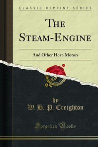The Steam-Engine - Librerie.coop
