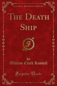The Death Ship - Librerie.coop