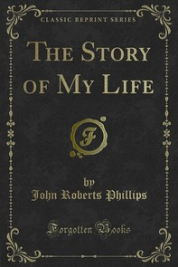 The Story of My Life - Librerie.coop