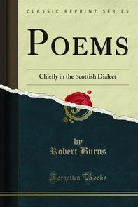 Poems - Librerie.coop