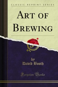 Art of Brewing - copertina