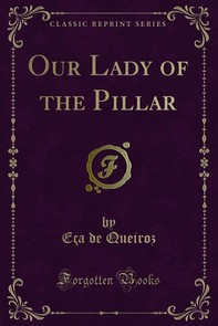 Our Lady of the Pillar - Librerie.coop