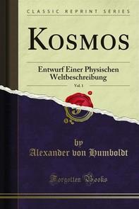Kosmos - Librerie.coop