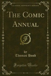 The Comic Annual - Librerie.coop