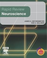 Rapid Review Neuroscience E-Book - Librerie.coop