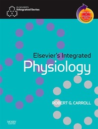 Elsevier's Integrated Physiology E-Book - Librerie.coop