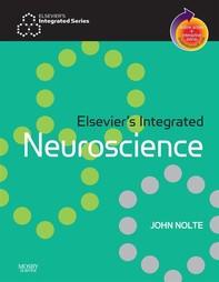Elsevier's Integrated Neuroscience E-Book - Librerie.coop