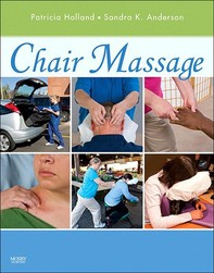 Chair Massage - E-Book - Librerie.coop