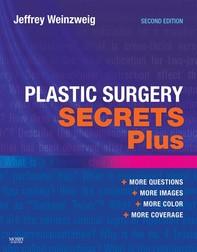 Plastic Surgery Secrets Plus E-Book - Librerie.coop