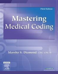 Mastering Medical Coding - E-Book - Librerie.coop