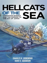 Hellcats of the Sea - Librerie.coop