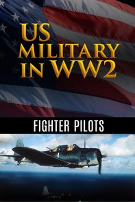 US Military in WW2 - Fighter Pilots - Librerie.coop