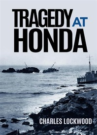 Tragedy At Honda (Annotated) - Librerie.coop