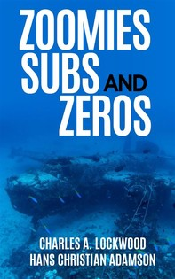 Zoomies, Subs, and Zeros (Annotated) - Librerie.coop
