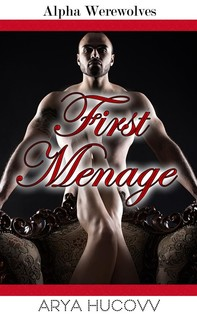 First Menage - Librerie.coop