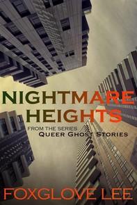 Nightmare Heights - Librerie.coop