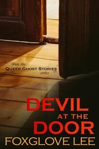 Devil at the Door - Librerie.coop