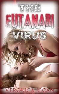 The Futanari Virus - Librerie.coop