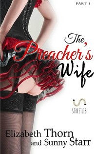 The Preacher's Wife Part 1 - Librerie.coop