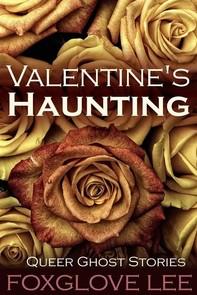 Valentine's Haunting - Librerie.coop