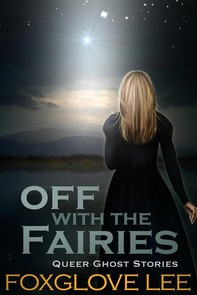 Off with the Fairies - Librerie.coop