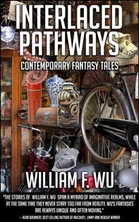 Interlaced Pathways - Librerie.coop