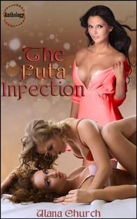 The Futa Infection - Librerie.coop