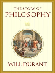 Philosophy and The Social Problem - copertina