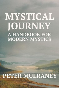 Mystical Journey - copertina