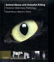Animal Abuse and Unlawful Killing - copertina