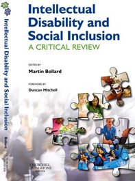 Intellectual Disability and Social Inclusion E-Book - Librerie.coop