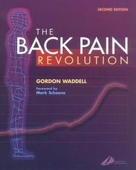 The Back Pain Revolution E-Book - Librerie.coop