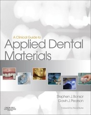 A Clinical Guide to Applied Dental Materials E-Book - copertina