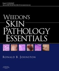 Weedon's Skin Pathology Essentials E-Book - Librerie.coop