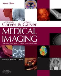 Medical Imaging - E-Book - Librerie.coop