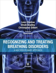 Recognizing and Treating Breathing Disorders E-Book - Librerie.coop