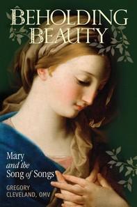 Beholding Beauty - Librerie.coop