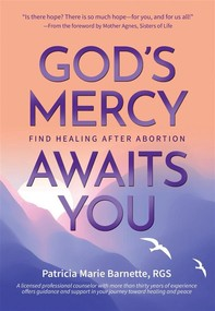 God's Mercy Awaits You - Librerie.coop